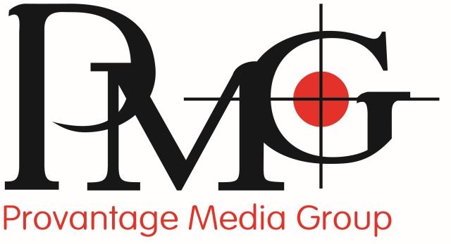 Provantage new logo