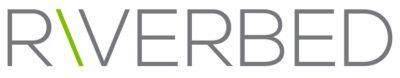 R\VERBED logo