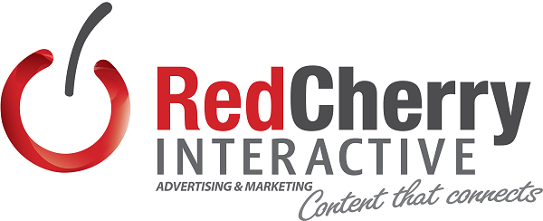 Red Cherry Interactive logo
