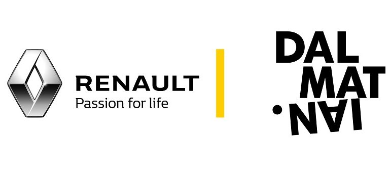 renault appoints ad agency. Black Bedroom Furniture Sets. Home Design Ideas