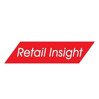 Retail Insight logo