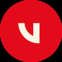 Retroviral logo square