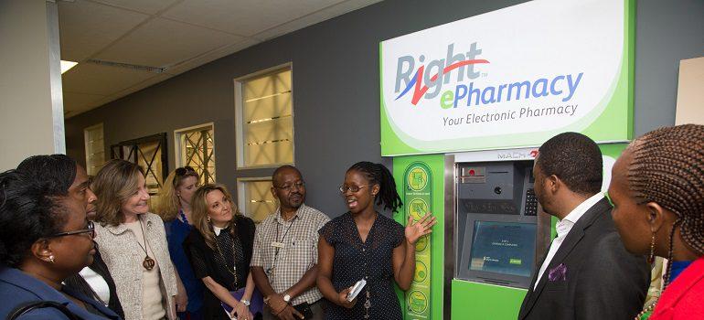 Right ePharmacy PDU via vitalvoices.org