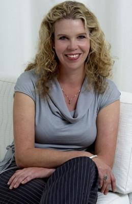 Robyn Daly 2013