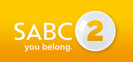 SA TV Ratings: SABC 2 — primetime top 20 for Jan 2019