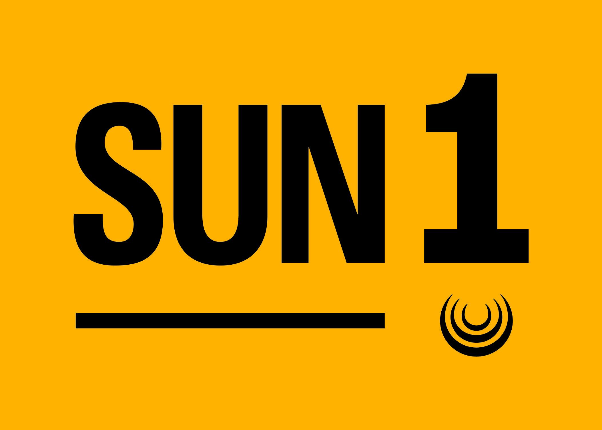 seun 1 13 planeaciÓn tipos de planes publicado el 12 octubre, 2014 por sor2014utnfrvm los planes de una organización se los puede describir según su alcance, marco.