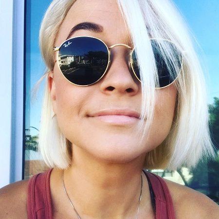 #BrandFocus – Sabrina Forbes