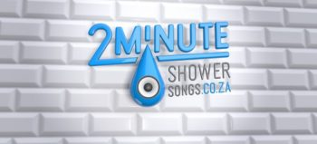 Sanlam and King James 2-Minute Shower Songs