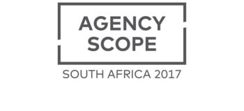 Scopen agencyScope 2017 South Africa logo slider