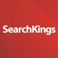 SearchKings Africa logo