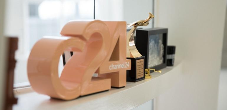 Sketchbook Studio awards for Suzelle DIY