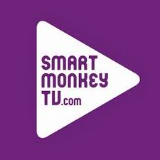 Smart Monkey TV logo