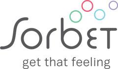 Sorbet logo