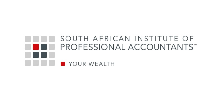 South African Institute of Professional Accountants logo