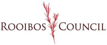 South African Rooibos Council logo