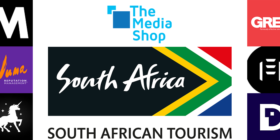 South African Tourism with seven new agencies