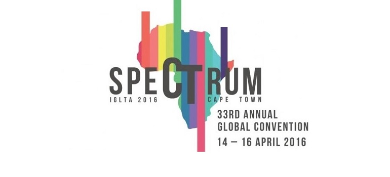 Spectrum Global Convention 2016