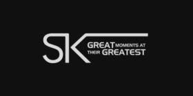 Ster-Kinekor Theatres logo