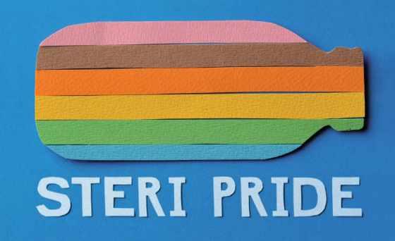 Steri pridesmall
