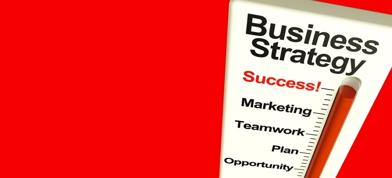 Successful Business Strategy by Stuart Miles courtesy of FreeDigitalPhotos
