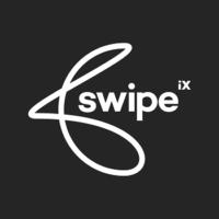 Swipe iX logo