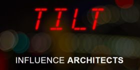 TILT influence architects