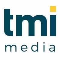 TMI Media logo
