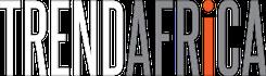 TRENDAFRiCA logo