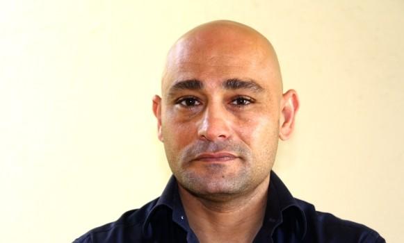 Tamer El-Assi