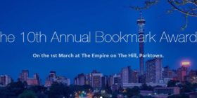 The Bookmarks 2018