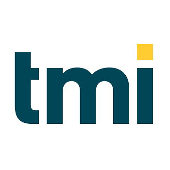 The Media Image (TMI) logo