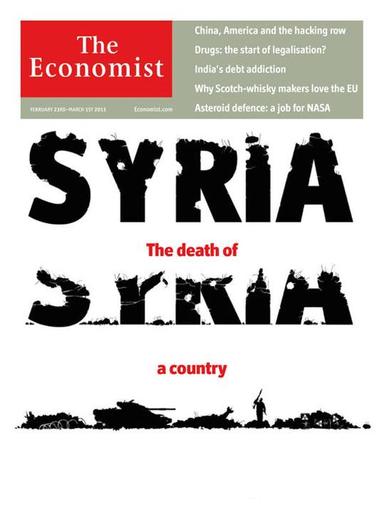 The_Economist_2013-02-23_www.storemags.com