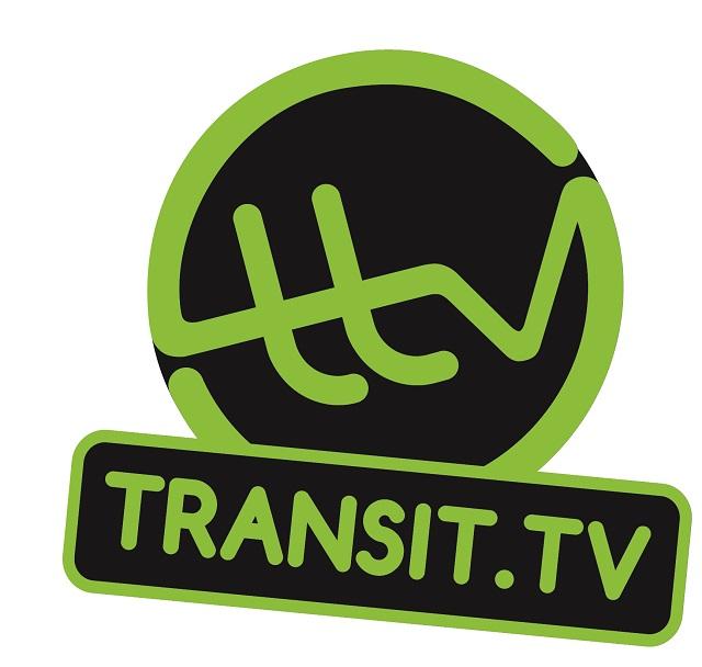 TransitTV logo 2014