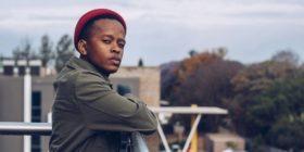 Tshepo Tumahole