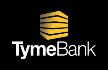 TymeBank logo