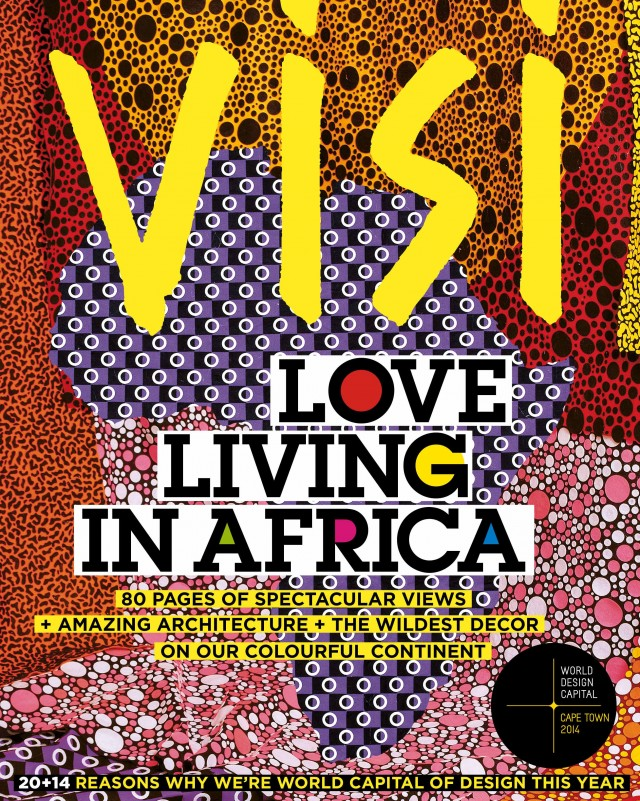 VISI 70 cover 4