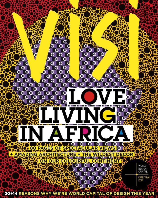 VISI 70 cover 2