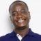 Young, Gifted & Killing It – Veli Ngubane