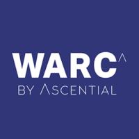 WARC 2019 logo