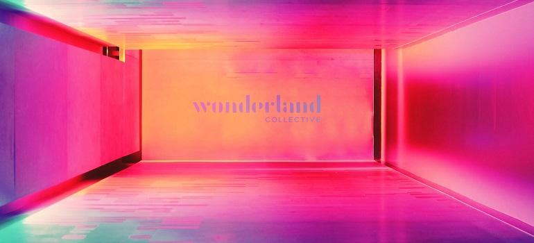 Wonderland Collective