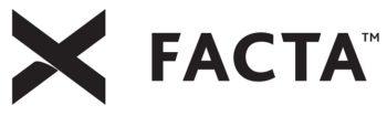 Xfacta logo