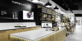 Yuppiechef Willowbridge Store