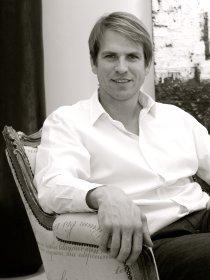 Aaron Van Schaik