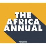 africa annual