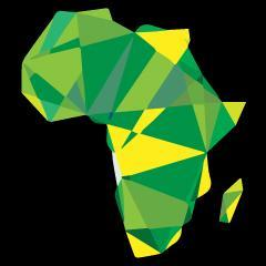 African Independent