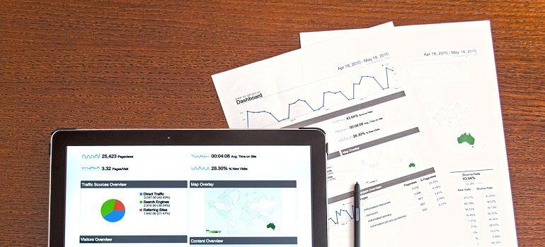 analysis analytics business chart courtesy of Pixabay