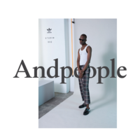 andPeople logo