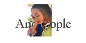 andPeople