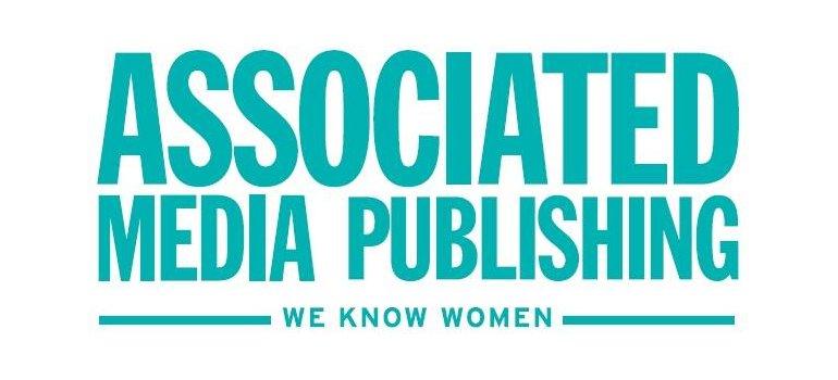 Associated Media logo