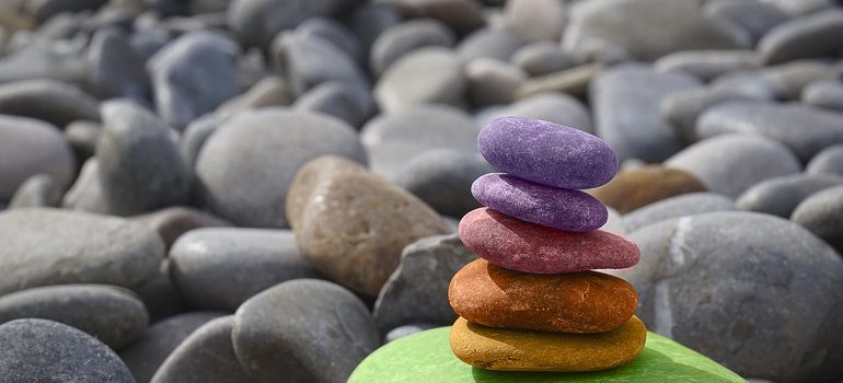 balance-stones-meditation-zen courtesy of Pixabay